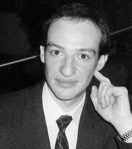 Александр Цалюк
